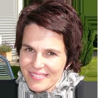 Petra Hutter