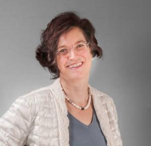 Heidi Dörner