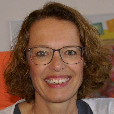 Kerstin Stephan